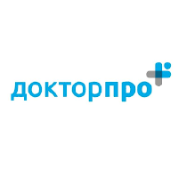 ДокторПРО, медицинский центр