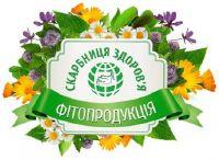 Скарбниця здоров'я / Сокровищница здоровья, магазин фитопрепаратов в Кропивницком (Кировограде)