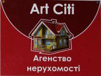 Агентство недвижимости Art citi