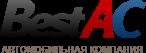 BestAC, автомобили из США и Канады