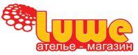 Luwe, ателье-магазин