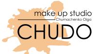 CHUDO, студия красоты