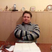 Парапсихолог- психоаналитик  Браверман Александр Карлович