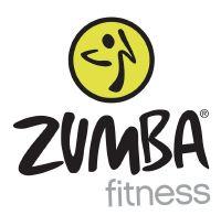 Zumba с Natali Buchkova, фитнес