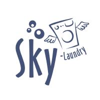 Sky-Laundry, химчистка-прачечная