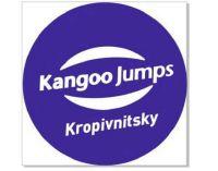Kangoo Jumps Kropivnitsky, фитнес в пружинистых ботинках