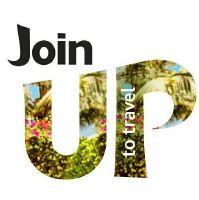 Join Up, туристичне агентство