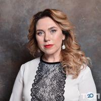 Олена Захарченко, нумеролог, таролог