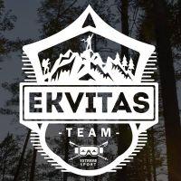 EKVITAS Team, организация активного отдыха