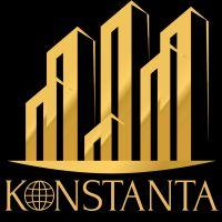 КонстантА, агентство нерухомості