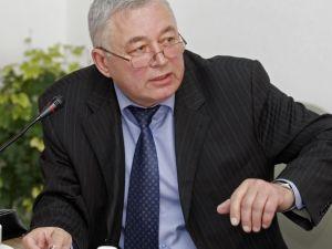 «З любов'ю Володимир Панченко»