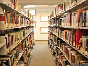 Цікаві електронні ресурси бібліотеки Чижевського