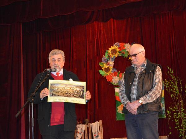 Як із болгарської іскри розгорілось міжнародне свято єднання