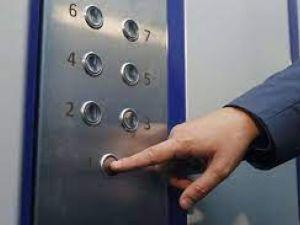 Наскільки безпечні ліфти та як уберегтися від травм