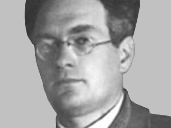 «Працювати для науки і писати для народу». Борис Завадовський