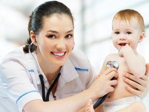 Програма медичних гарантій-2021: які безоплатні медичні послуги може отримати дитина