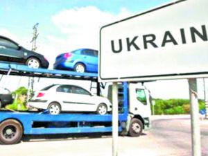 Доступне авто проти «вітчизняного виробника»