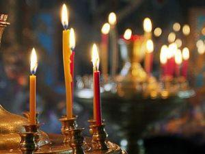 Які свята відзначають православні у лютому?
