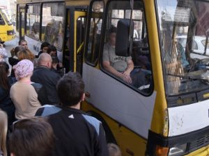 Більше можливостей для громад. Що змінилось в законі про транспорт?