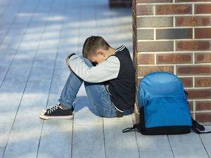 Що робити, аби дитина не стала жертвою цькування?