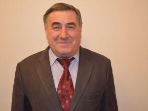 Наші видатні земляки. Іван Владов – аграрій, управлінець, болгарин