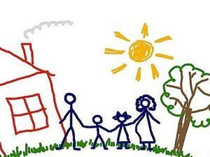 Психолог  Натальи Липовец о развитии детей и  семейном благополучии