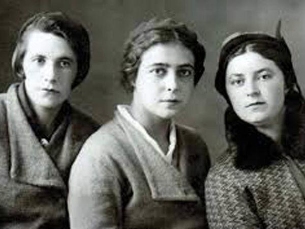 Лідія Горячко: гордість болгарської Вільшанки