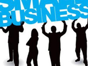Мінекономрозвитку створило Офіс розвитку малого та середнього підприємництва