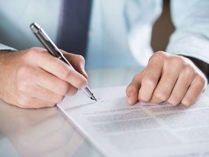 Чи можна розірвати  трудовий договір без обов'язкового відпрацювання двотижневого терміну?