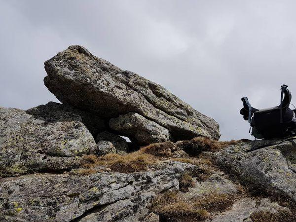 Ворохта, Дземброня, Чорногірський гребет: які Карпати навесні (ФОТО, ВІДЕО)