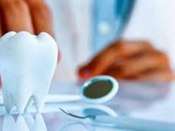 Кропивницький: Вставляємо зуби по-новому