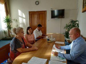 Хто виконуватиме обов'язки директора Кіровоградського обласного краєзнавчого музею