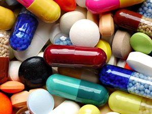 МОЗ дав старт з'єднанню Держреєстру лікарських засобів із системою ProZorro
