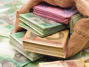 Кіровоградщина: Скільки субсидій дали населенню у січні?