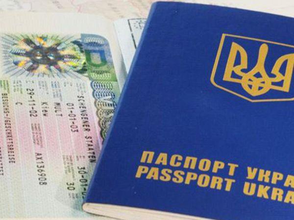 Скільки мешканців Кіровоградщини поїхало за кордон працювати?