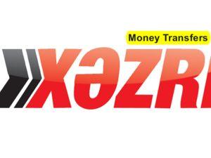 ПриватБанк налаштував прямі перекази до Азербайджану