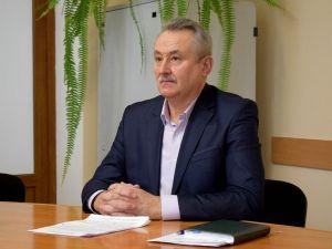 """Кропивницький:Місто заборгувало підприємству """"Електротранс"""" півтора мільйони"""