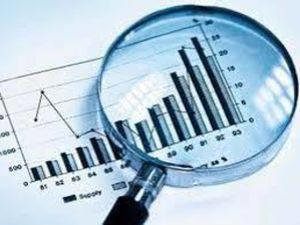 На Кіровоградщині промислової продукції реалізували майже на 12 мільярдів
