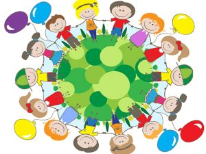 Як на Кіровоградщині перевіряють літні дитячі табори?
