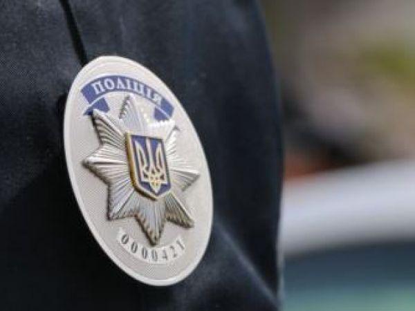 На Кіровоградщині у результаті ДТП загинув патрульний