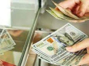 З початку 2021 року українці отримали на 30% більше грошей з-за кордону, ніж торік - ПриватБанк