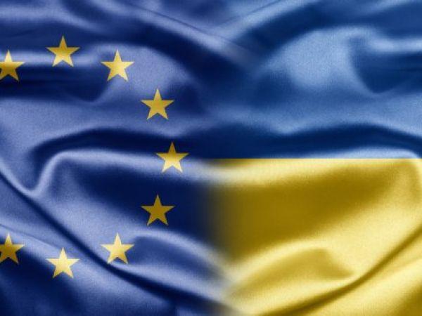 Дмитро Кулеба закликав ЄС застосувати нові санкціі проти окупантів
