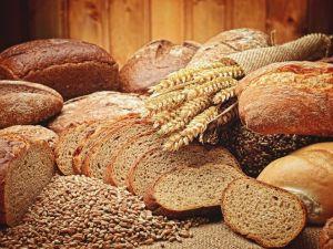 Як в Україні відроджуватимуть якість хліба?