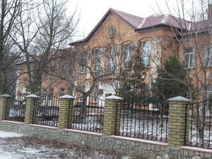 Чим дивує шкільний музей на Кіровоградщині? (ФОТО)