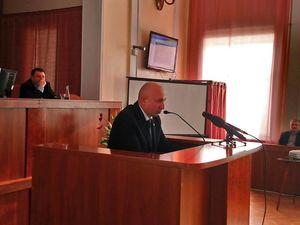 Чого вимагають депутати Міської ради Кропивницького від Президента?