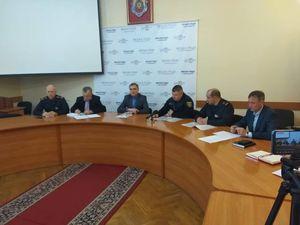 У Кропивницькому без тепла досі залишаються 18 житлових будинків