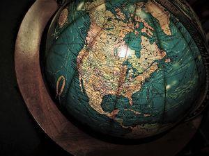 Всесвітній день Землі та екопроблеми Кропивницького