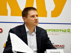 Олександр Цертій про нові розрахунки по земельній аренді