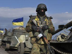 Кіровоградщина: Після військової служби чоловік знайшов роботу у воєнізованій охороні