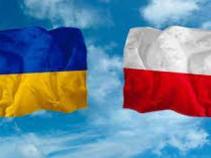 Кропивницький: До Дня рідної мови у місто завітали польські посли